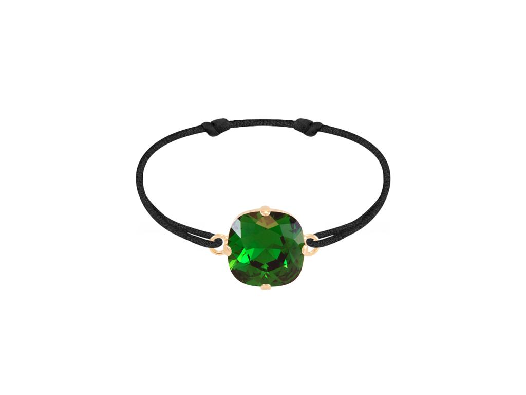noakis bracelet swarovski pierre made in france creation createur