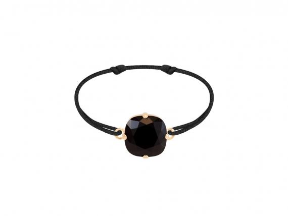 noakis bijoux made in france swarovski creation creatif