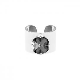 bague ring swarovski made in france creation creatif