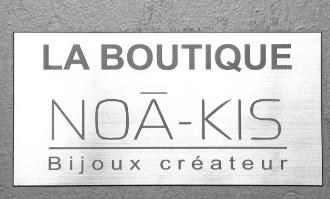 boutique-4