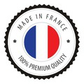 made-in-france-noakis