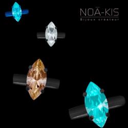 NOA-KIS Bijoux créateur