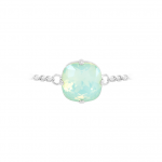 bague noakis swarovski cristal noakisbijoux ring createur creation made in france bague chaine