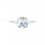 bague noakis swarovski cristal made in france createur creation