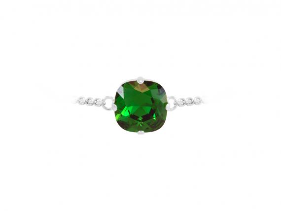 bague ring noakis swarovski noakisbijoux bijoux jewel made in france creation createur bague chaine