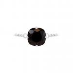 bague noakis swarovski ring mode createur creation bijou bijoux