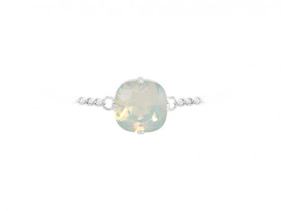 noakis bague ring swarovski cristal createur creation jewel ring