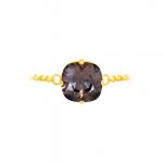 noakis bague ring swarovski jewel