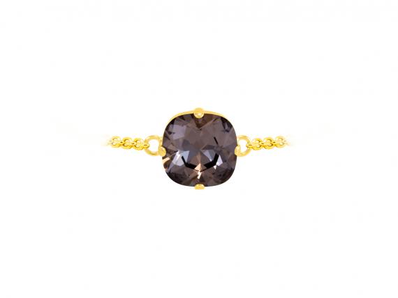 bague ring noakis jewel bijoux bijou