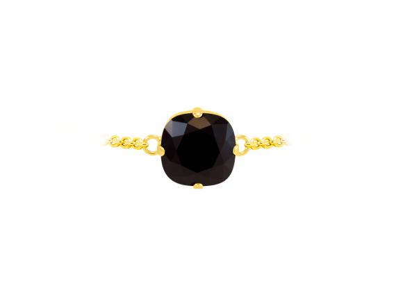 bague noakis bijoux ring made in france bijoux jewel creation