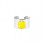 jaune-fluo