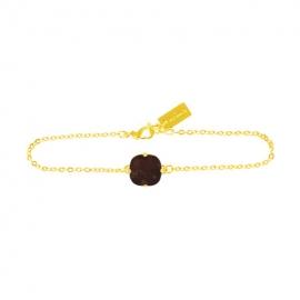 bracelet noakis made in france made in france creation jewel bijoux bijou createur