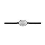 bracelet lettre alphabet argent made in france noakis bijoux createur creation mode